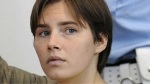 Amanda Knox case picks up momentum